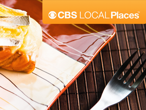 CBS Local Places