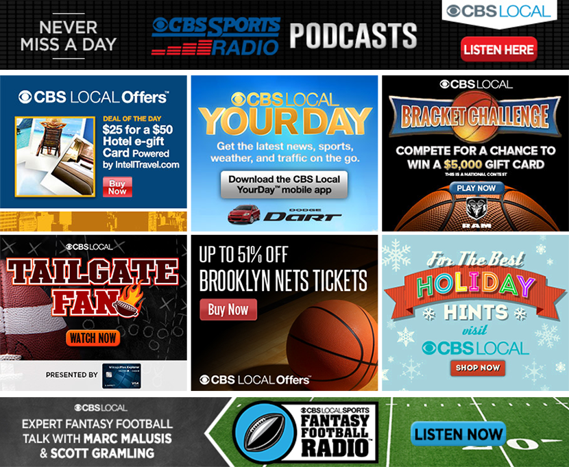 banners_cbslocal